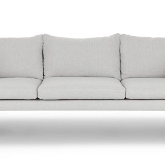 Article Celsa Sofa