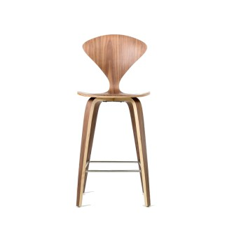Rove Norman Counter Stool