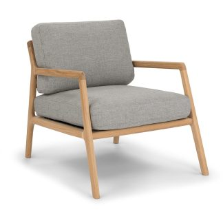 denman vapor lounge chair