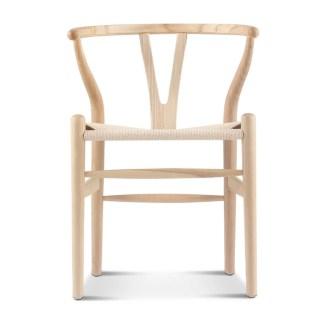wishbone-chair-1_313f1f24-766c-402d-840d-1fb4c4aaace0_2000x