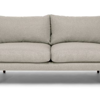 article Burrard Seasalt Gray Loveseat