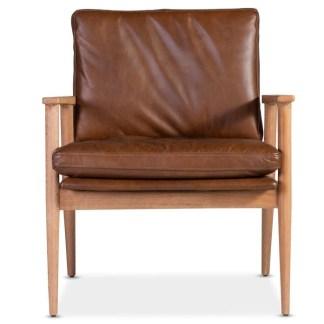 sundays-thinking-chair