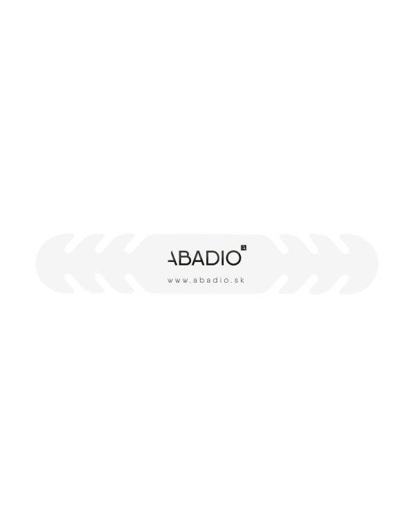 EarSave | Predlžovač rúška 2
