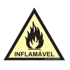 codigo-afa2-placa-sinalizacao-fotoluminescente-fica-acesa-no-escuro-alerta-inflamavel