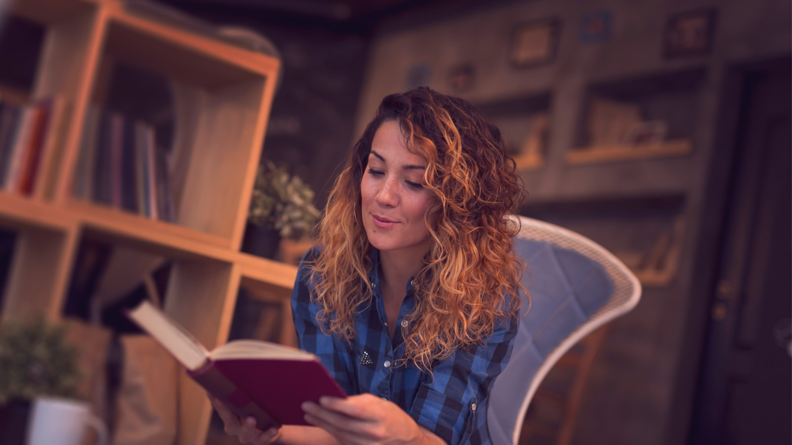 5 Fascinating Books For Lawyers And Law Students Aba For Law Students