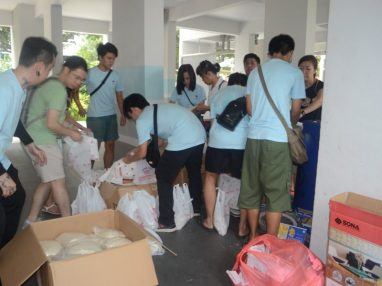 2th-Ration-Day-1