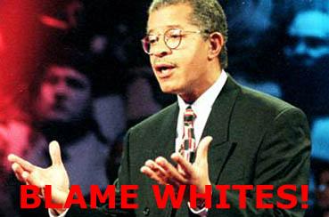 ouseley-blame-whites