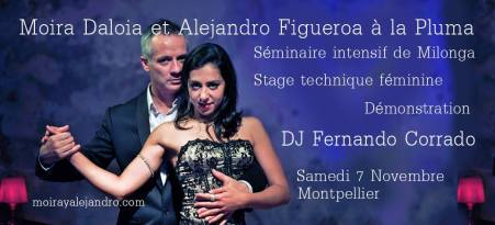 TangoAlegre DEMO Moira&Alejandro