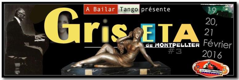 Griseta-2016-4