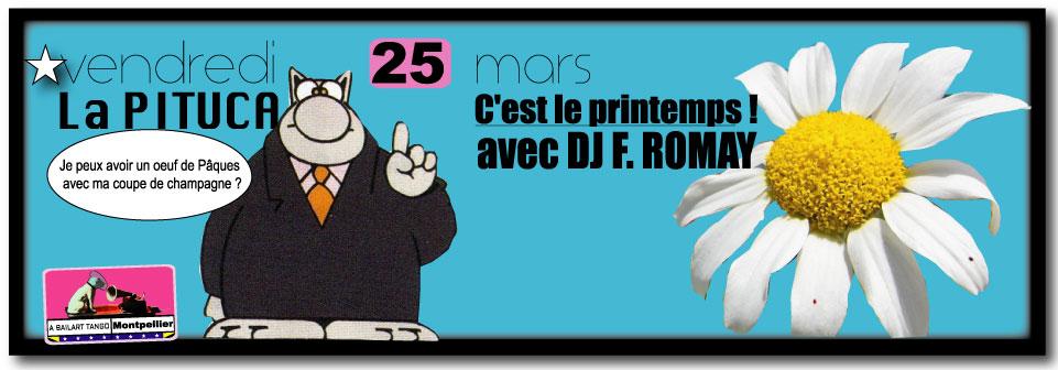DJ-F.-ROMAY-25316