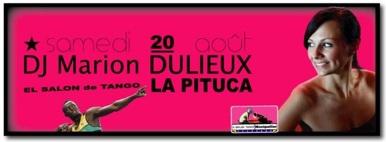 20-8-DJ-Marion-Dulieux