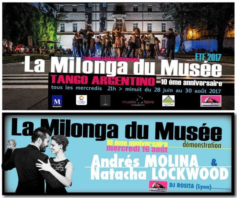 16-08-17-MDM-démo-Molina--L