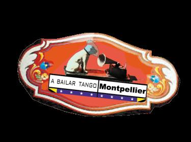 A Bailar Tango Montpellier