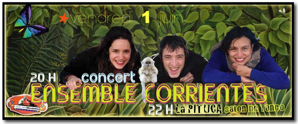 Ensemble-Corrientes-1er-JUI