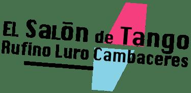 LOGO_salon_de_tango_RL_Cambaceres