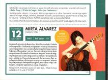 3-IG-PROG-MIRTA-ALVAREZ
