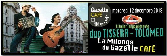 Duo-Tissera-Tolomeo-MGC-121218
