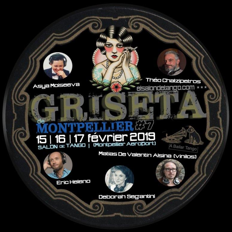 GRISETA#7-GRD-DISC-NOIR