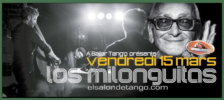 los_milonguitas_V.15.03_elsalondetango_la_pituca