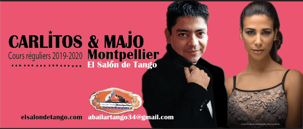 Carlitos-Majo-cours-reguliers-montpellier-2018-2019
