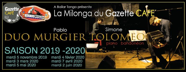 MGCAFE-Progr 2019_20