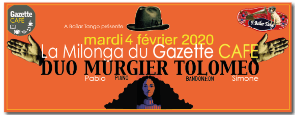 MGC-DUO-MURGIER-TOLOMEO-040220-ABTANGO-MONTPELLIER