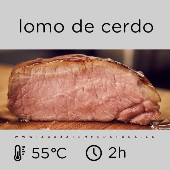 FichasABTLomo
