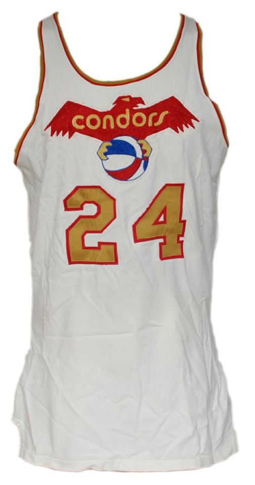 Image result for pittsburgh condors