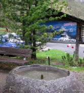 Murren - Switzerland (2)