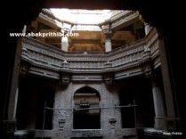 Adalaj Stepwell, Gujarat (12)