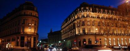 Paris-New Year (36)