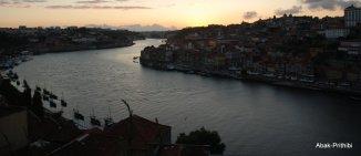 Porto, Portugal (4)