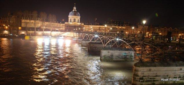 Pont des Arts (4)