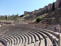 Alcazaba of Malaga, Spain (13)