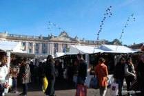 Toulouse Days (13)