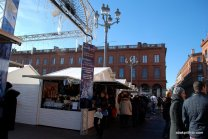 Toulouse Days (9)