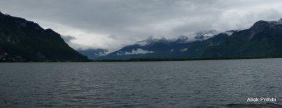 Swiss Lake Journey (13)
