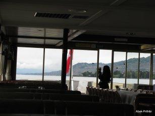Swiss Lake Journey (8)