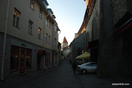 Tallinn, Estonia (4)