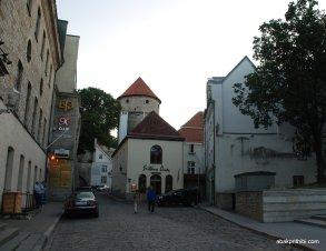 Tallinn, Estonia (8)