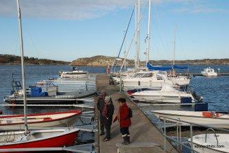 Styrsö , Göteborg Municipality, Sweden (4)