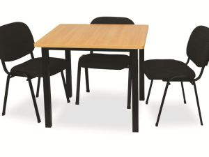 Pupil's Tables & Chairs