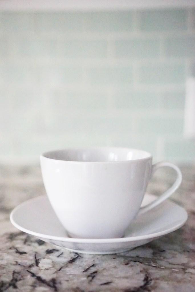 Pumeli Matcha Green Tea Set