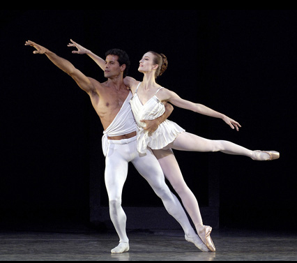 julie-kent-in-apollo-abt.jpg?ssl=1