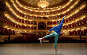 maria-alexandrova-bolshoi-theatre