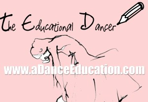 dance-education