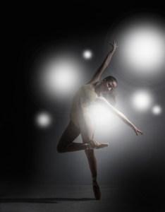 Dance Life 7
