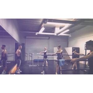 company class plies redlands dance theatre