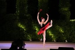 Amanda-Gomes