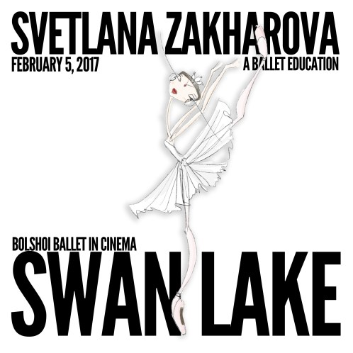 ballet-education-svety